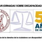 AFAMP organiza unas jornadas sobre discapacidad intelectual