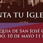 La Feria del Barrio y la Parroquia de San José Obrero protagonistas de dos certamenes