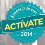 La Junta de Andalucía refuerza el Emple@joven