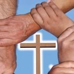 Comienzan las IV jornadas sobre Caridad organizadas por Cáritas