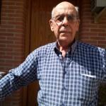 9. Francisco Arias, dibujante bailenense