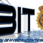 La Policía Nacional alerta de una nueva estafa telefónica