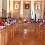 El ayuntamiento proyecta el arreglo de dieciocho calles