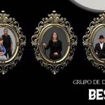 La trilogía dramática de Lorca llega a Bailén de la mano del grupo Besur