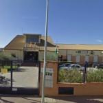 El Colegio General Castaños reemplazará sus calderas