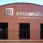 Innovarcilla celebrará una jornada de transferencia tecnológica sobre el Proyecto Efiwall