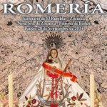 Todo preparado para la Romería de la Virgen de Zocueca