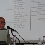 La hipótesis de Arturo Ruiz sobre Baécula se tambalea