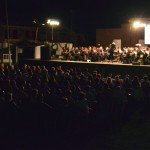 La Banda de Música de Bailén celebra sus 150 años de vida