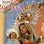La Encarnación acoge la Novena a la patrona de Bailén