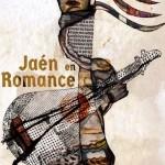 Poesía y romance para la tarde del sábado bailenense