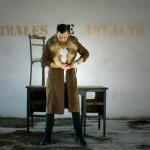Animales de Asfalto llega esta noche a Bailén
