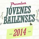 Se abre el plazo de candidaturas para los Premios Jóvenes Bailenenses