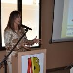 Nieves Rusillo optará a la alcaldía por la Agrupación Independiente de Bailén