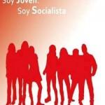 Las Juventudes Socialistas de Bailén ponen en marcha la campaña Soy Joven. Soy Socialista