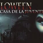 Halloween llega a Bailén