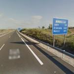 Ni Bailén ni Motril: la Costa Tropical irrumpe en la autovía