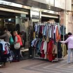 ASECOB valora positivamente la V Feria del Stock