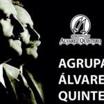 La Agrupación Álvarez Quintero regresa a Bailén de la mano de AIB