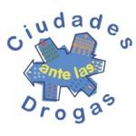 Comienza un año más el Programa de Ciudades ante las Drogas