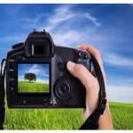 Nuevo curso de fotografía de nivel intermedio