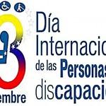 AFAMP celebra el Día Internacional de las Personas con Discapacidad