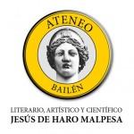 Lugares con música, la nueva iniciativa del Ateneo