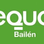Equo Bailén celebra este viernes su Asamblea Constituyente