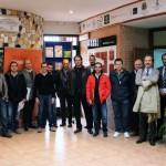 Innovarcilla y la Agencia IDEA muestran a las empresas cerámicas cómo ahorrar costes en energía