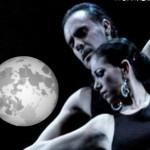 Las Bodas de Sangre del Ballet Español de Linares llegan este domingo a la Casa de la Cultura