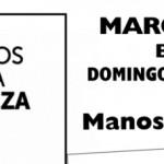 Las parroquias de la localidad organizan la Marcha de Manos Unidas