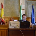 Resultados del sorteo de los miembros de las mesas para las elecciones al Parlamento Andaluz