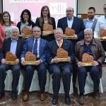AIB celebra sus veinte años de vida apostando por el futuro