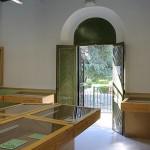 El centro de interpretación del vivero abre sus puertas al público