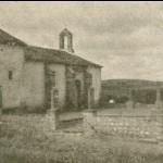 18. Antiguas y modernas ermitas bailenenses