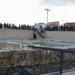 El Vivero y la Huerta de San Lázaro escenarios para el II Ciclo de Conciertos del Ateneo
