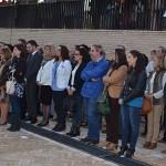 El PP acusa al equipo de gobierno de un uso electoralista y desafortunado de la inauguración de la Huerta del Sordo