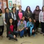 Finaliza la formación dirigida a padres a través del Programa Ciudades ante las Drogas