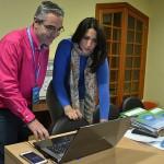 El PP local agradece a los bailenenses el apoyo logrado en las elecciones autonómicas