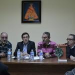 La Junta no se plantea equiparar recursos para investigar la Batalla de Baecula en Bailén