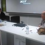 ABAR celebra sus XIV jornadas sobre alcohol y otras adicciones