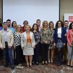 Quién es quién en el PSOE