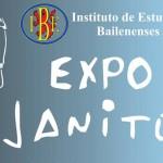 La sede del IEB se prepara para la Expo Janito