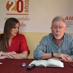 La Agrupación Independiente de Bailén pide tranquilidad ante las negociaciones