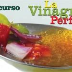 Las instalaciones de Picualia acogerán el primer concurso de la vinagreta perfecta