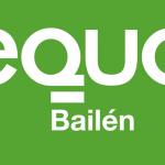Acto electoral de Juantxo López de Uralde y Equo Bailén
