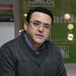 Bailén pregunta, Manuel Martínez responde