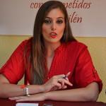 AIB confirma que el PSOE le ha ofrecido la alcaldía