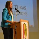AIB presenta su programa electoral bajo la premisa de que Bailén tiene futuro