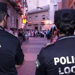 Reportaje: Bailén Diario, de patrulla con la Policía Local